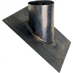 Lead Slate 0°-35° - TWPro 125mm (int 195mm)